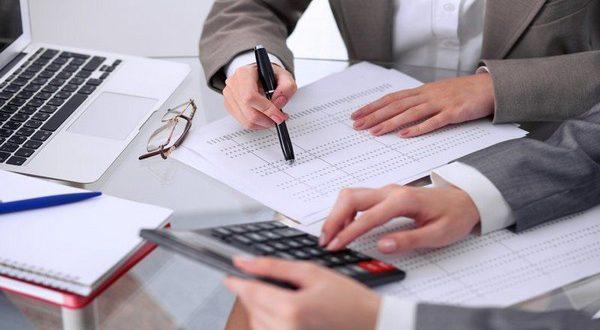 проверка банковских карт физических лиц налоговой