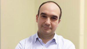 Максим Тимошенко, CFA, директор департамента операций на финансовых рынках Банка Русский Стандарт